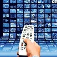 23 Mayıs salı reyting sonuçları Total, AB ve ABC1 reyting sıralaması