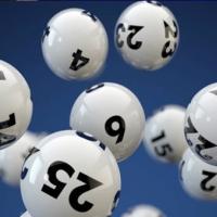 27 Mart Pazartesi on numara sonuçları açıklandı işte o şanslı rakamlar