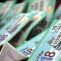 29 Ekim Milli Piyango Sonuçları açıklandı kazanan numaralar neler?