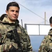 29 Ekim reyting sonuçları belli oldu, Savaşçı mı O Ses Türkiye mi?