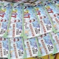 29 mart çarşamba Milli Piyango sonuçları sıralı tam liste bilet sorgula