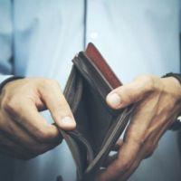 3 sendika vergiler için Meclis'e çağrıda bulundu