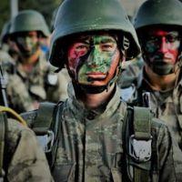 374 KD (Kısa Dönem) 99/1 Uzun Dönem Askerlik yeri sorgulama - Askerlik yerleri ne zaman açıklanacak?