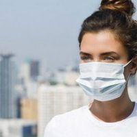 4 şehirde daha maskesiz dolaşmak yasaklandı