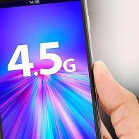 4,5G abone sayısı 76 milyonu aştı