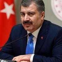 5 Haziran Türkiye korona tablosu