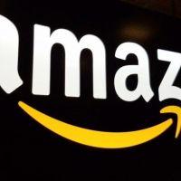 7 Amazon çalışanı koronavirüsten hayatını kaybetti