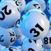 7 Mart Süper Loto çekiliş sonuçları | MPİ Sonuç sorgulama | Kazanan numaralar