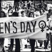 8 Mart Dunya Kadinlar Gunu Haberleri