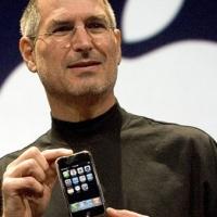 9 yılda 1 milyar iPhone satıldı