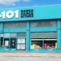 A101 mağazalarından koronavirüs kararı!