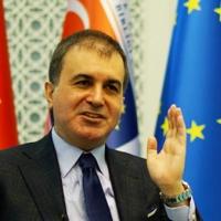 AB Bakanı: Sığınmacı anlaşmasının sürmesi için bir sebep yok