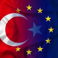 AB: Türkiye, Avrupa değerlerinden uzaklaştı