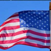 ABD Dışişler'inden Çin'e seyahat uyarısı