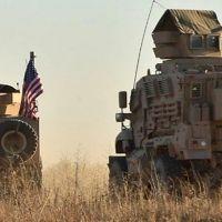 ABD, Orta Doğu'ya asker yığıyor