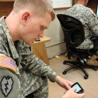 ABD ordusu, dünyaca ünlü uygulamayı yasakladı