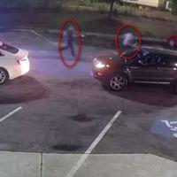 ABD polisi gözaltına direnen siyahi adamı vurarak öldürdü