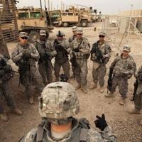 ABD:El Kaide lideri öldürüldü