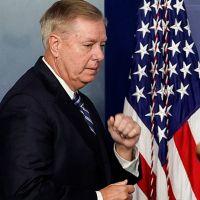 ABD'de Ermeni tasarısına Senatör engeli