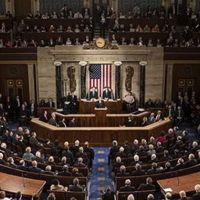 ABD'de S.Arabistan'a silah ambargosu tartışması