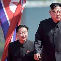 ABD'den Kim Jong Un açıklaması