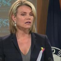 ABD'den Kuzey Irak'taki referandum için açıklama