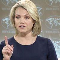 ABD'den OHAL uyarısı: Endişeliyiz