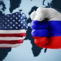 ABD'den Rusya'ya kritik çağrı