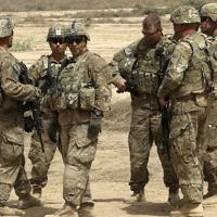 ABD'den Suriye'de özerk yönetim hamlesi