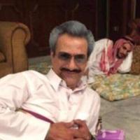 ABD'li askerler Suudi Prensleri tavana astı iddiası