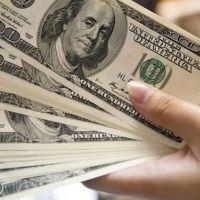 ABD'nin Suriye'den çekilmesi piyasalara nasıl yansıdı | Dolar kuru kaç TL'den işlem görüyor?