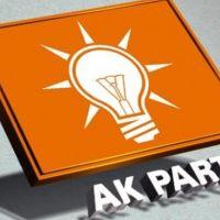 AK Parti adaylık başvuru sayısını açıkladı