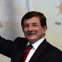 AK Parti'nin İstanbul adayı Davutoğlu mu olacak?