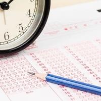 ALES sınavı saat kaçta yapılacak - ALES kaçta başlıyor, kaçta bitiyor?