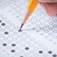 AÖF 3 ders sınavı saat kaçta bitiyor kaç saat sürüyor