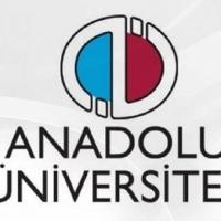 AÖF final sınavı giriş yerleri açıklandı mı, 2017 AÖF sınav giriş belgesi sorgulama