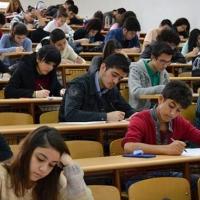 AÖF sınav tarihleri belli oldu mu? - AÖF sınav giriş yerleri - AÖF sınav giriş belgesi