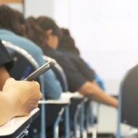 AÖF 3 ders sınavı yerine yaz okulu geliyor