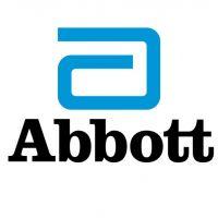 Abbott'an bilimsel beslenme ürünleri