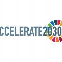 Accelerate2030'a katılmaya hak kazananlar belli oldu