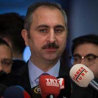 Adalet Bakanı: 15 Temmuz'a ait çok önemli delile ulaştık