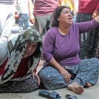 Adana'da 'Conolar' çatıştı: 2 ölü, 2 yaralı