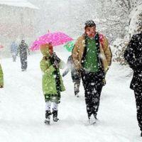 Adana'da bugün okullar üniversite tatil mi 3 Ocak Perşembe - Adana Valiliği resmi açıklama