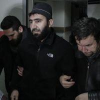 Adana'da terör örgütü HTŞ'ye operasyon! Gözaltılar var