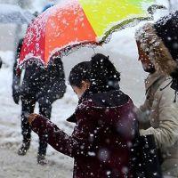 Adana'da yarın okullar tatil mi 16 Ocak 2019 Çarşamba | Adana Valiliği resmi açıklama