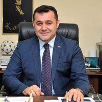 Adem Murat Yücel kimdir - Antalya Alanya İlçesi Belediye Başkan Adayı Adem Murat Yücel ne iş yapıyor?
