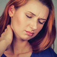 Adet öncesi gerginlik sendromu (Premenstrüel sendrom, PMS) nedir, tedavisi nasıl olur?