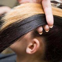 Adetliyken saç kesilir mi | adetliyken saç boyanır mı?