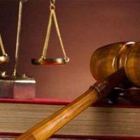 Adil Öksüz'ü serbest bırakan hakimler meslekten ihraç edildi