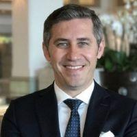 Adnan Karan, AstraZeneca Türkiye Kardiyovasküler & Renal Grup Medikal Müdürü oldu.